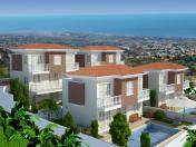 VILLAS A TALA HEIGHTS