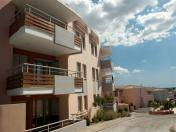 APPARTEMENTS A AMATHUSA COASTAL HEIGHTS