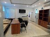 Современный офис в аренду 17-линия Васильевского острова д. 58
