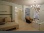 Продажа стильной 2-х комнатной квартиры на наб.реки Мойки д. 10 Санкт-Петербург