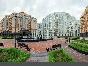 """Продажа 3-х комнатной квартиры в элитном жилом комплексе """"Парадный Квартал"""""""