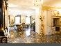 Продажа 2-х комнатной квартиры с авторским дизайном на Таврической ул. 37