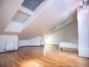 Видовая современная 3-комнатная квартира в аренду Малая Конюшенная ул. 10 СПб