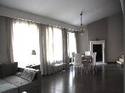 Современная 3-х комнатная квартира в аренду элитный дом Вознесенский пр. 20 СПб