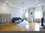 Современная 3-комнатная квартира в аренду Большая Конюшенная ул. 14 С-Петербург