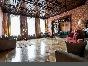 Продажа видовой дизайнерской 3-комнатной квартиры наб. канала Грибоедова д. 96