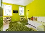 Rent author's design 2-room apartment at 3, Masterskaya Street Saint-Petersburg