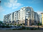 Продажа элитной 3-х комнатной квартиры на ул. Радищева д. 39 Санкт-Петербург