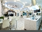 "Rent 4-room apartment elite residential complex ""Olimpiyskaya Derevnya"" Krestovsky Island"