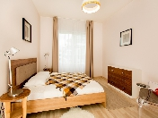 Rent elite 5-room apartment new house 108, Obvodnogo channel emb. Saint-Petersburg