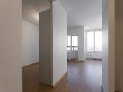Снять стильную 4-комнатную квартиру на Фермском шоссе, 12, С-Петербург