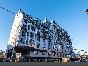 Продажа 1-4-комнатный квартир в доме бизнес-класса Чапаева д. 16 С-Петербург
