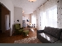 Rent elite 2-room apartment new house 108, Obvodnogo channel emb. Saint-Petersburg
