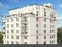 """2-5 комнатные квартиры на продажу клубный дом """"Петроградец"""" Санкт-Петербург"""