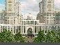 Продажа 1-5 квартир в элитном ЖК Граф Орлов Московский район С-Петербург