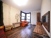 Снять современную 1-комнатную квартиру новый дом Московский район С-Петербург