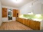 Rent spacious 4-room apartment with a balcony new house 18 Detskaya Str. SPB