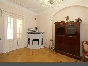 4-room apartment to let in elite building at 29/37, Kronverskaya Street, St-Petersburg