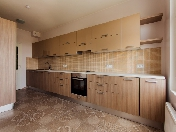 Spacious 3-room apartment to let new house 108, Obvodnogo channel emb. St-Petersburg