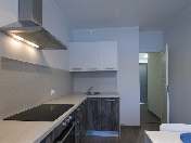 Lease 1-room apartment in new house in Primorsky district Saint-Petersburg