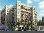 3-комнатная квартира с террасой на продажу в элитном доме Новелла СПб