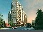 1-5 комнатные квартиры на продажу в ЖК Time, Заозерная ул. 3а, СПБ