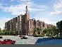 Продажа 1-4 комнатные квартиры в новом ЖК «Дом на излучине Невы» С-Петербург