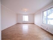 Rent 3-room apartment with 360 degree view 35, Smolenka R. Emb., St-Petersburg