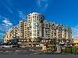 1-4 комнатные квартиры на продажу в ЖК «Platinum» Свердловская наб. 58 СПБ