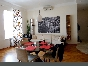 Appartement moderne de 3-room avec vue à louer, 66, perspective Nevsky