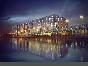 """1-3 комнатные апартаменты на продажу в лофт-квартале """"Docklands"""" С-Петербург"""