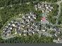 Купить квартиру в загородном ЖК «Mistola Hills», Всеволожский район Лен. область