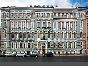 Продажа 2-5 комнатных апартаментов «Монферран» Конногвардейский бул. д.5 СПб