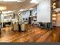 Продажа дизайнерской 4-комантной квартиры в особняке на Очаковской ул. 6, СПб