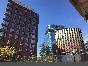 Продажа 1-5 комнатных квартир в ЖК «Новый город» Новочеркасский пр. 33 СПб