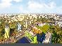 1-4 комнатные квартиры и пентхаусы на продажу ЖК бизнес-класса «Пять звезд»СПб