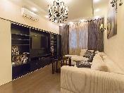 Аренда стильной 3-комнатной квартиры, Комендантский пр., 40, Санкт-Петербург