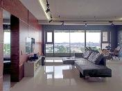 Снять современную 2-комнатную квартиру в Выборгском районе Санкт-Петербург