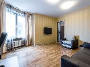 Снять дизайнерскую 2-комнатную квартиру в центре, Загородный пр, 39 С-Петербург