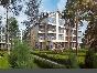 1-3 комнатные апартаменты на продажу загородный комплекс «Первая линия» СПб