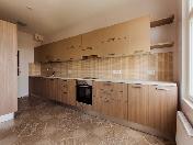 Светлая 2-комнатная квартира с балконом в аренду, наб. Обводного кан., 108, СПБ