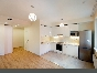 "Stylish 3-room apartment to let in a modern residential complex ""Skandi Klubb"" Saint-Petersburg"