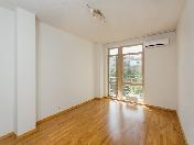 Аренда современной 2-комнатной квартиры элитный дом ул. Графтио д. 5 С-Петербург