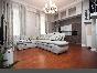 Авторская 3-комнатная квартира в аренду в центре наб. реки Фонтанки д. 50 СПБ