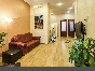 Classical style 4-room apartment rental at 30, 7th Sovetskaya Street Saint-Petersburg