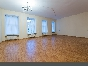 Rent spacious 3-room apartment at Rubinshteina Street Saint-Petersburg
