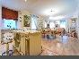 Продажа дизайнерской 3-комнатной квартиры элитный дом Исполкомская ул. 12 СПБ