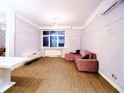 Location d'appartement de 4-pièces maison de prestige 39, rue Radysheva St-Pétersbourg