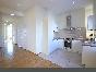 Modern style 6-room apartment to let in an elite building at 20, Ryleeva Street St-Petersburg