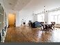 Продажа современной 4-комнатной квартиры на Невском пр. 88 Санкт-Петербург